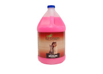 EZ-Groom De solve 3.78ml