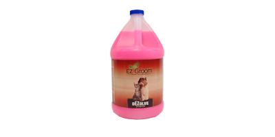 EZ-Groom De solve 3.78ml