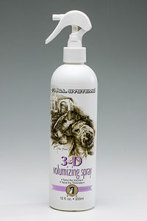 1 All Systems Volumizing 3D