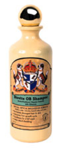 Crown Royale Biovite shampo #1 473ml