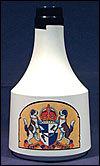 Crown Royale Magic Touch #1 RTU 473ml