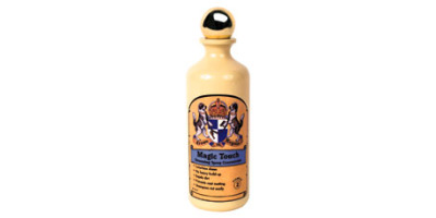 Crown Royale Magic Touch Conc #3 473ml