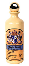 Crown Royale Magic Touch Conc #1 473ml