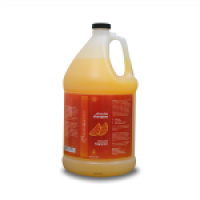 Bark2Basic Citrus Plus shampo 3,78l