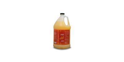 Bark2Basic Citrus Plus shampo 473ml