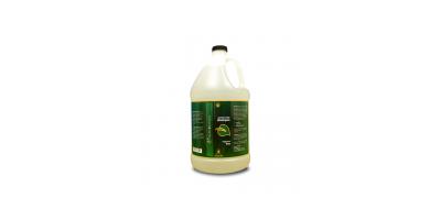 Bark2Basic Crystal clear shampo 3,78l