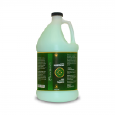 Bark2Basic D-Mat conditioner 3,78l