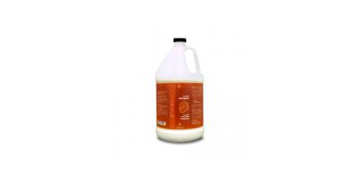 Bark2Basic Hawaiian white ginger shampo 3,78l