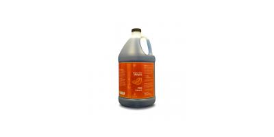 Bark2Basic Brighten White Shampoo 473ml