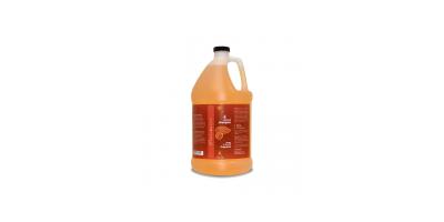 Bark2Basic Honey Almond 473ml