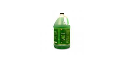 Bark2Basic Melon cucumber shampo 3,78l