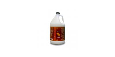 Bark2Basic Oatmeal Shampoo 3,78l