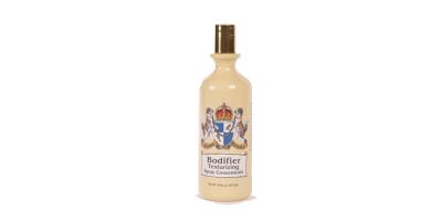 Crown Royale Bodifier 3,78l