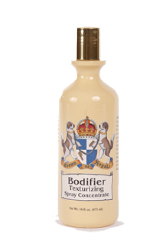 Crown Royale Bodifier 473ml