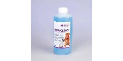 Animal Health SupaClean 1,0l