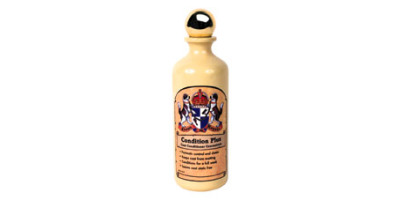 Crown Royale Conditioner Plus 473ml