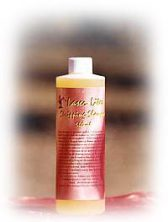 Laser Lites Stripping shampoo 0,5l