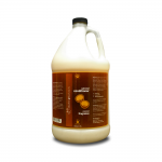 Bark2Basic Oatmeal Conditioner 3,78l