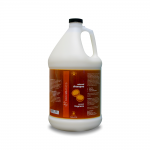 Bark2Basic Oatmeal Shampoo 3,78l