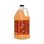 Bark2Basic Honey Almond 3,78l