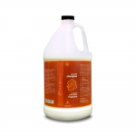 Bark2Basic Hawaiian white ginger shampo 3,78l