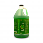Bark2Basic Melon cucumber shampo 473ml